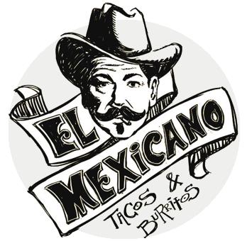Tacos y Comida TexMex